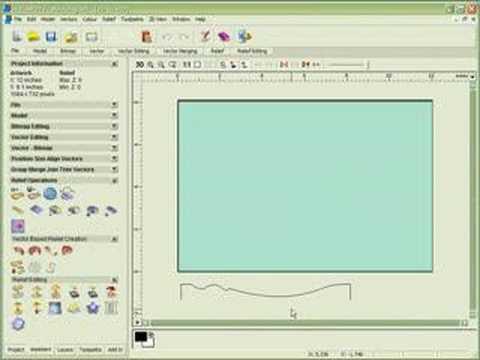 artcam pro 2008 manual