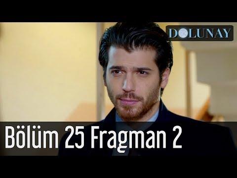 Dolunay 25. Bölüm 2. Fragman