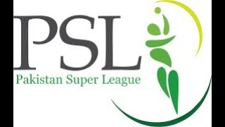 Pakistan Cricket's.PTV SPORTS /GEO SUPER LIVE.PSL ELIMINATOR
