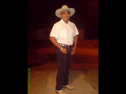 Richar Guaran - Guarico De Mis Parrandas.