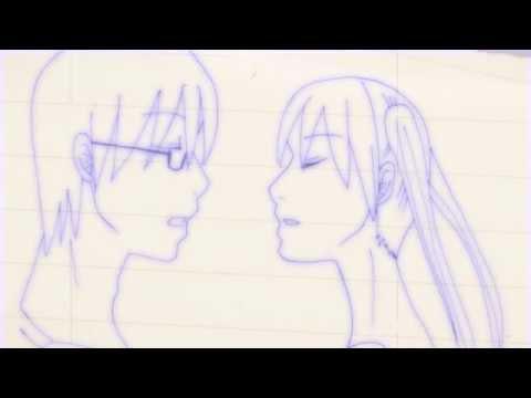 【自分で歌ってみた】blue Film【frottageshi】 video