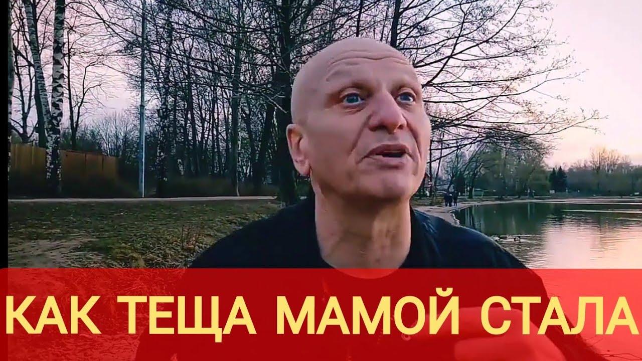 Котовский Анекдоты Бесплатно