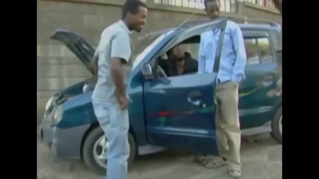 ሠንሰለት | Senselet  Islamic Drama(Amharic) part 2