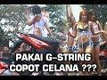 G-STRING CAR WASH SEXY, SEXY DANCER - KLATEN VARIO CLUB