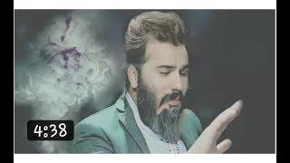 نور الزين ـ محمود التركي يم حبيبي