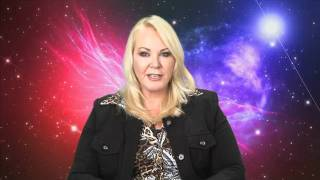 August 2011 Horoscope - Virgo