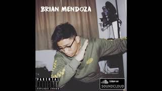 download lagu Rockstar, Bodak Yellow, Again, Despacito Cover By Brian Mendoza gratis