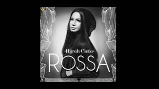 download lagu Rossa - Hijrah Cinta Karaoke Minus One Cover gratis