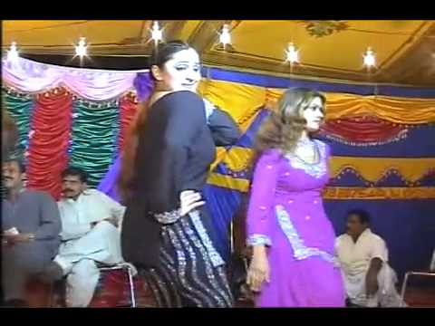 shadi dance   mp4.flv