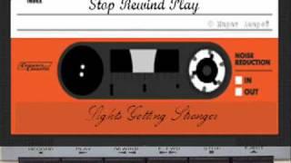 Samantha Ronson - Play Stop Rewind