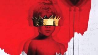Download Lagu Work (feat. Drake) - Rihanna Gratis STAFABAND