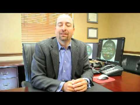CPA Reno NV | Our CPA Reno NV- Email from the IRS? | 775-825-6008