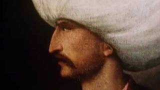 Süleyman the Magnificent || Trailer
