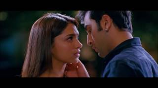 Deepika Padukone all kissing scenes