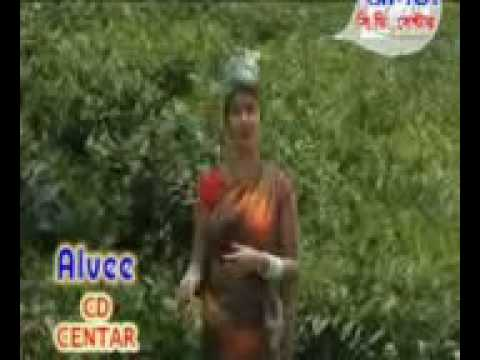 Upojati Song Of Bangladesh video