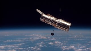 The mystery of the Milky Way Through Telescopes- Universe HD Documentary-2015  from Science TV