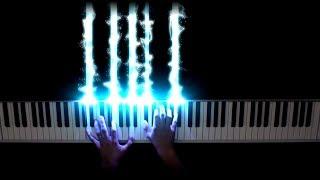 Yiruma River Flows In You Pianofx