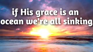 How He Loves Us - David Crowder Band (Lyrics) (HD)