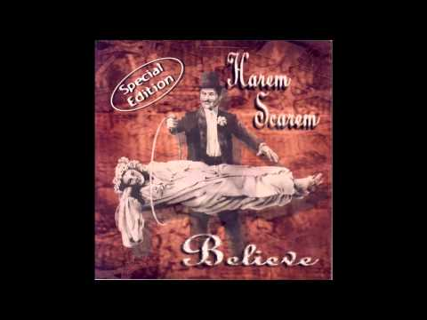 Harem Scarem - Victim Of Fate