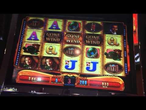 shop til you drop slot machine