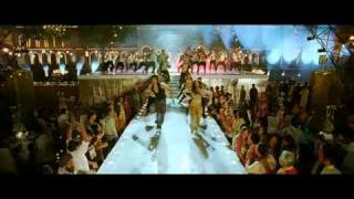 Dum Dum Band Baaja Baaraat HQ video full .mp4