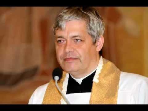 Ksiądz Piotr Pawlukiewicz - Czym jest raj (niebo)