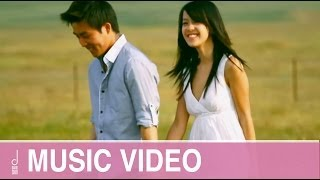 Watch David Choi That Girl video