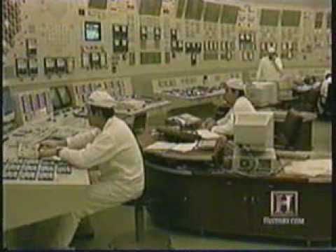 Doomsday Clock Ticking video