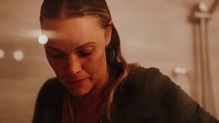 End the Stigma: Mental Illness Awareness Film
