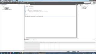 Java Ders -1 Mesaj Kutusu Yapma