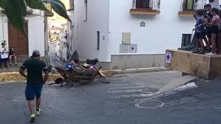 Autos-Locos La Peza (02)