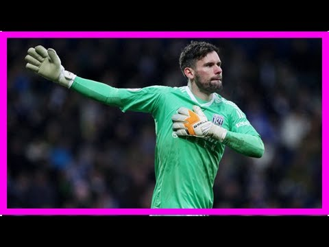 Breaking News | Man City should replace Bravo and Hart with former Man United GK this summer | The