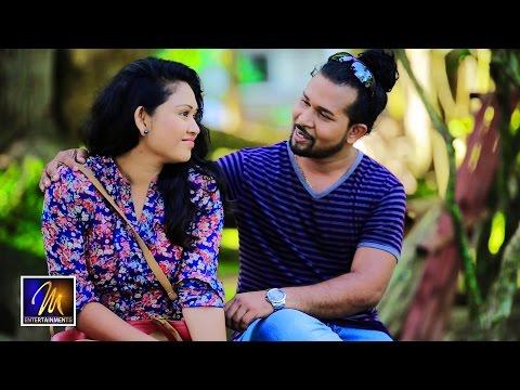 Mathake Pamanak - Kasun Ranasinghe - MEntertainements