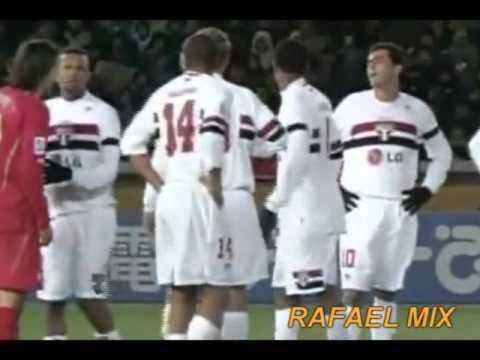 Dios Lugano Balboa