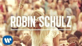 Robin Schulz - Lia