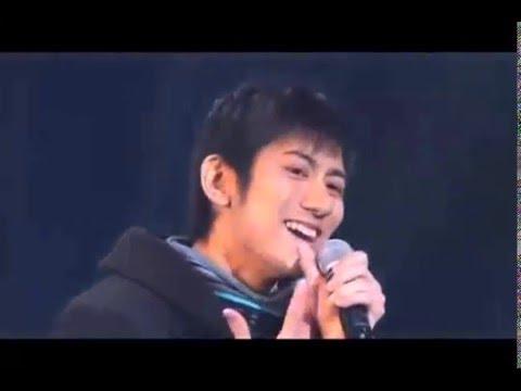 会一太郎の画像 p1_35