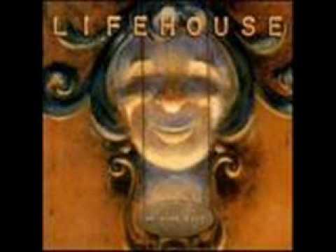 Lifehouse - Quasimodo