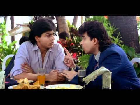 Kabhi Haan Kabhi Naa 1993 Movie Full video