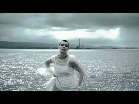 Sinead Oconnor - No Man