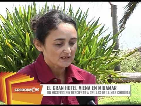 Córdoba C Ve - Hotel Viena de Miramar