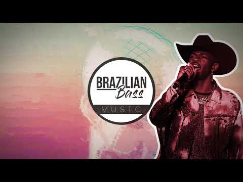 Download Lagu  Lil Nas X feat. Billy Ray Cyrus - Old Town Road Gabe Pereira Remix Mp3 Free
