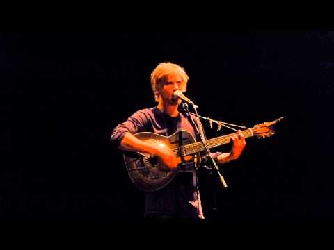 Johnny Flynn - Stout Heart