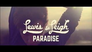 Vorschaubild Lewis & Leigh