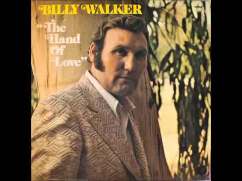Billy Walker - Youre Heading For Heartaches
