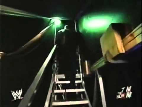 Bill Goldberg's Wwe Career Vol 1 video