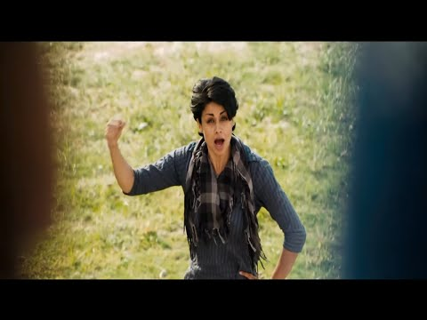 Sikander - Punjabi Movie - Theatrical Trailer - Catrack
