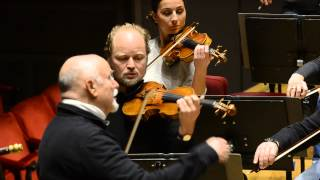 R Strauss Don Juan Royal Stockholm Philharmonic Orchestra David Zinman