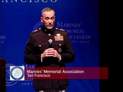 2012 Salute to Iraq & Afghanistan Veterans - Extended Version