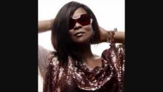 Watch Gabrielle Rise video