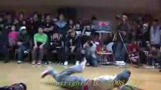 20080203 be.b-boy final Jam Jack Clan vs FIRST & LAST 2 1